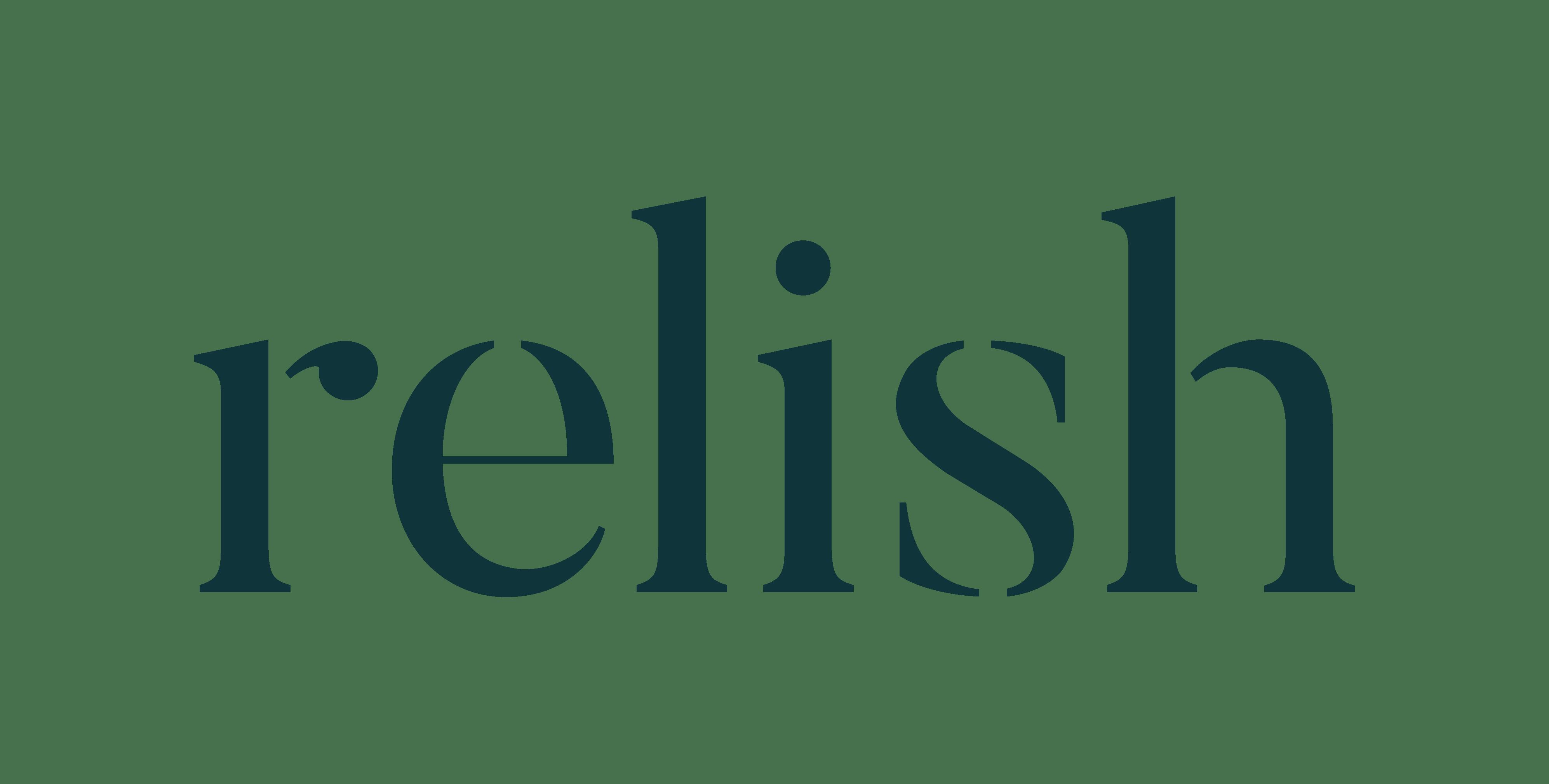 Relish Marketing